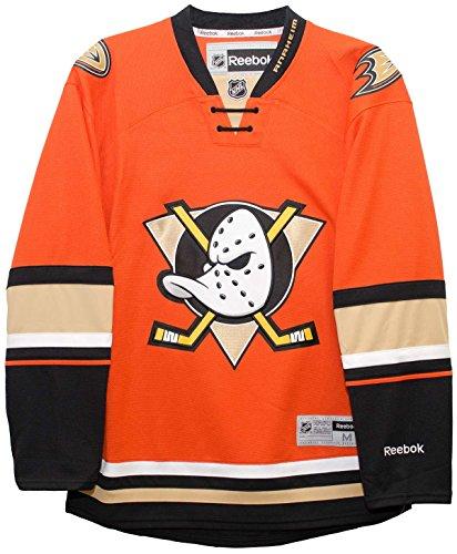 Anaheim-Ducks-Orange-Alternate-Reebok-Premier-Jersey