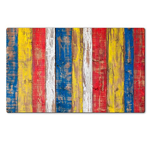 liili-natural-rubber-large-table-mat-image-id-32314557-colorful-grungy-wooden-wall-lining-boards-bac