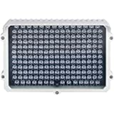 CMVision IR130-198 LED Indoor/Outdoor Long Range 300-400ft IR Illuminator With Free 3A 12VDC Adaptor