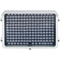 CMVision IR130-940 CMVision 940nm Invisible Wide Angle 198pc High Power Small LED IR Illuminator with FREE Power Adapter
