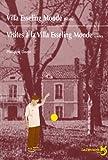 """Afficher """"Villa esseling monde"""""""