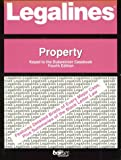 Real Property : Keyed to the Dukeminier Casebook, Spectra, 0159004322