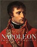 Napoleon, Gerard Gengembre and Pierre-Jean Chalencon, 0865652333