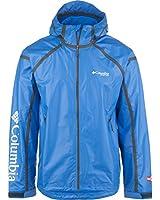 Columbia Men's PFG Outdry Jacket