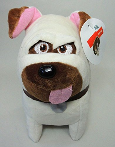 the-secret-life-of-pets-mel-7-inch-plush-bulldog