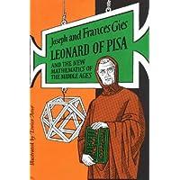 Leonard of Pisa and New Mathematics