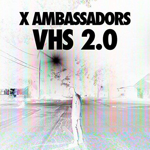 VHS 2.0 [Clean]