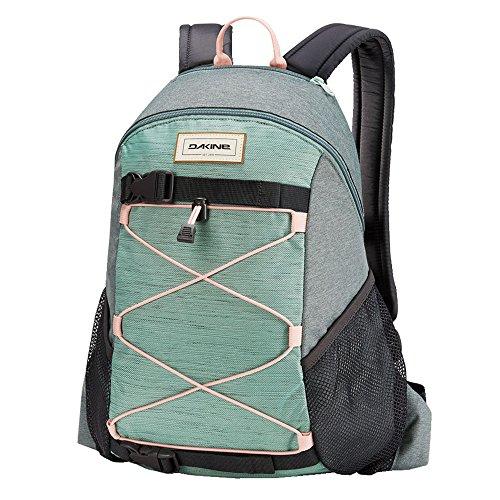 Dakine 08130060 Wonder 15L Backpack, Brighton - OS