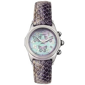 Amazon.com: Invicta 2889 Lupah de la mujer Collection Reloj ...