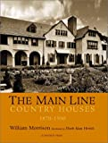 The Main Line, William Morrison, 092649421X