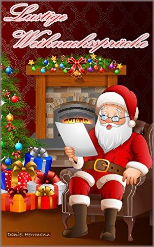 Lustige weihnachtsspruche gratis