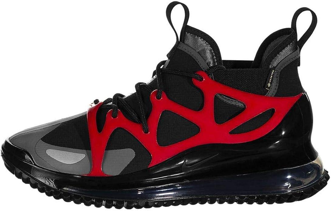 Nike Air Max 720 Horizon Mens Bq5808-001