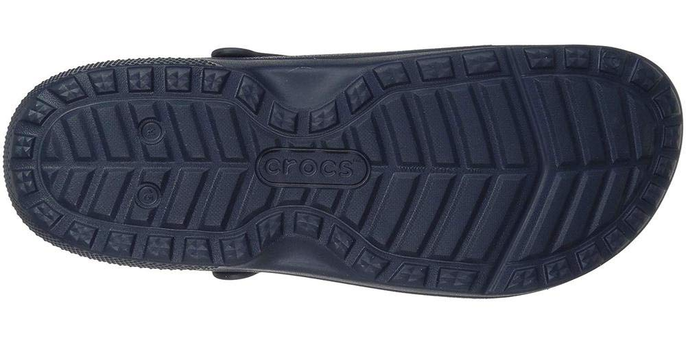 Crocs Men's and Women's Specialist II Clog