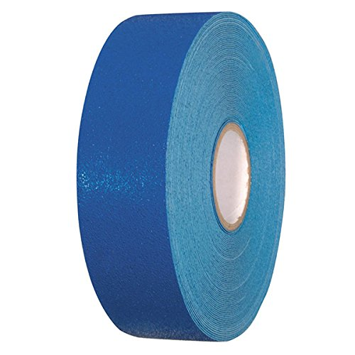 Armadillo Blue High Performance Asphalt Tape for Handicap and Color Coding 3-Inch x 108 Foot Roll by Armadillo