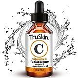TruSkin Vitamin C Serum for Face, Anti Aging Serum