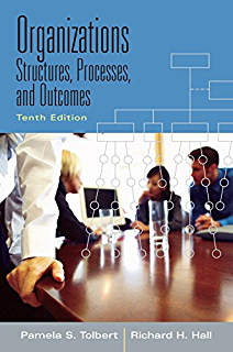 Amazon understanding and managing organizational behavior ebook organizations structures processes and outcomes fandeluxe Images