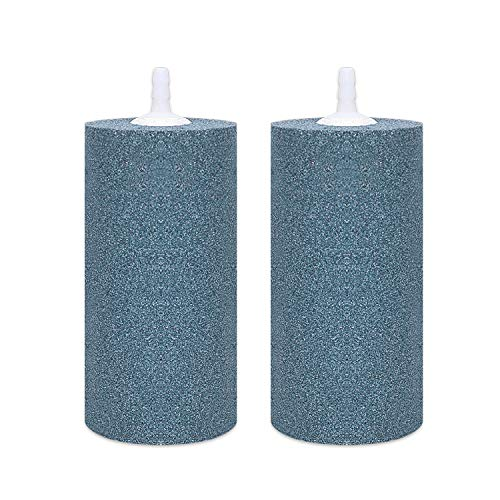 VIVOSUN Air Stone 2PCS