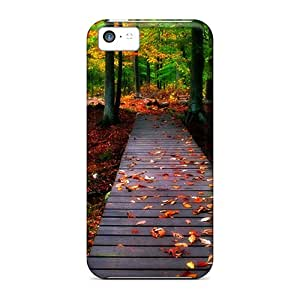 Forever Collectibleshard Snap-on Iphone 5c Cases