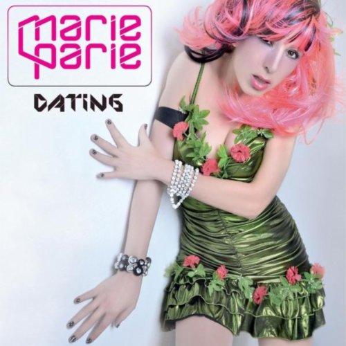 Marie Parie - ICE CREAM - Original Version