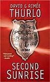 Second Sunrise: A Lee Nez Novel