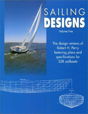 perry process engineering handbook