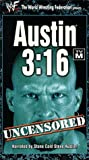 WWF - Austin 3:16 Uncensored [VHS]