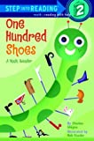 One Hundred Shoes, Charles Ghigna, 0375921788