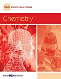 Walch Science Literacy Series, David Newton, 0825150485