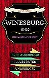 Bargain eBook - Winesburg  Ohio