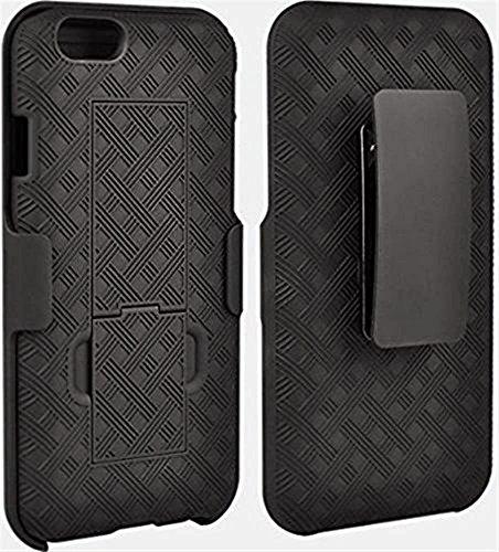 iphone 6 plus cases with clip - 9