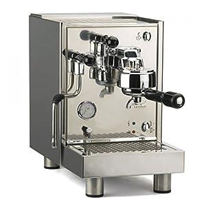 Espresso Siebträgermaschine Bezzera BZ07 PM