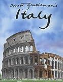 David Gentleman's Italy