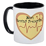 Best Preceptors - CafePress - Best Nursing Preceptor Mugs - Unique Review