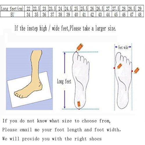 Sandales Mode 15 Dames Flip Toe De Talon Mariage Cm Red Cheville Peep Kitzen Chaussures Femmes Stilettos Flop De Talon Strappy Bracelet Haut Transparent Brillantes De Pompes xwOngqZ