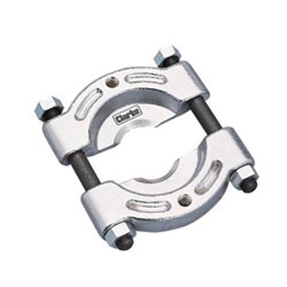 Clarke CHT225 Bearing Separator