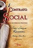 O Contrato Social. Princípios do Direito Político