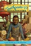 The Toothpaste Millionaire, Jean Merrill, 1417783621