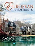 img - for European Dream Homes book / textbook / text book