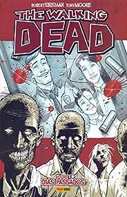 The Walking Dead - Volume 1
