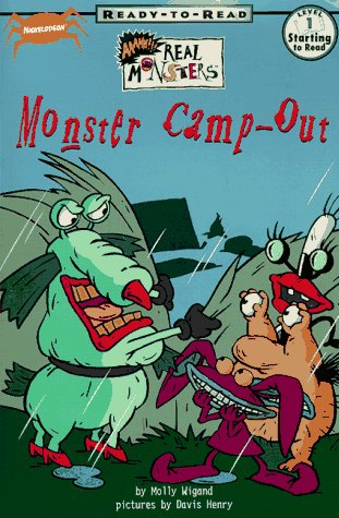 monster-camp-out-real-monsters