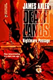 Nightmare Passage (Deathlands Series)