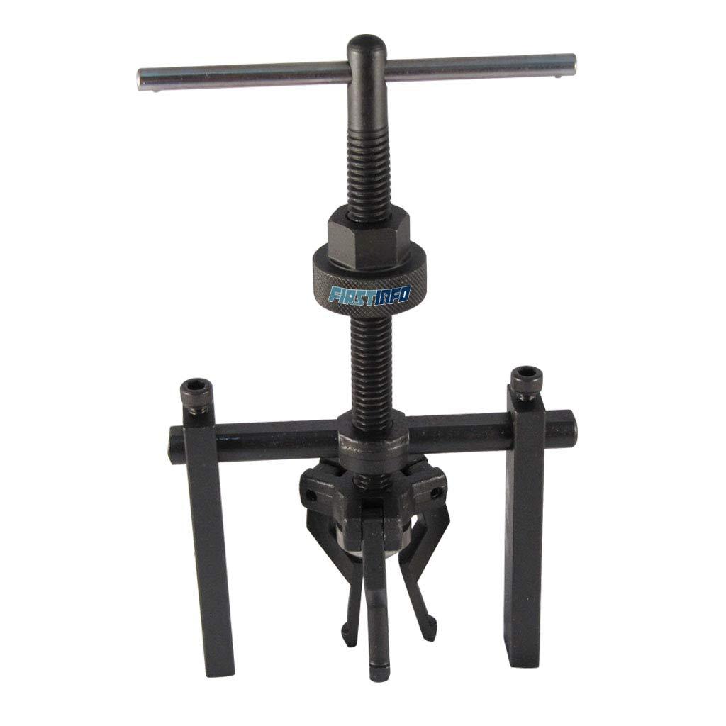 FIT TOOLS 3 Arm Bearing Puller Kit FIRSTINFO TOOLS Co. Ltd. F31145