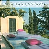 Patios, Porches, and Verandas, , 1592532810