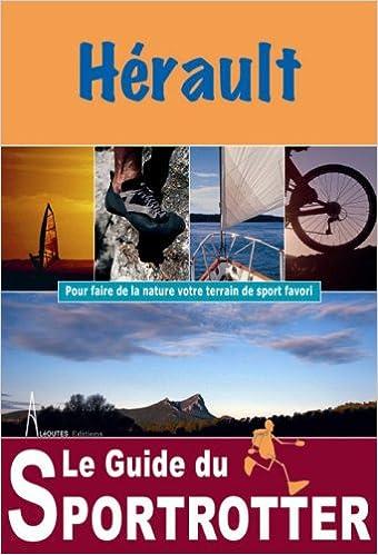 Téléchargement gratuit de livres audio en ligne Hérault by Julien Barthélémy,Cédric Dimos,Claire Jardin in French PDF FB2 iBook