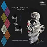#10: Sings For Only The Lonely [60th Anniversary Stereo Mix]