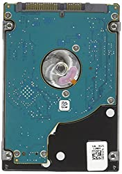 Seagate Laptop Thin 5400.9 320 Gb 5400rpm Sata 3gbs 16 Mb Cache 2.5-inch Internal Notebook Hard Drive St320lt012