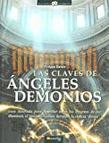 Las Claves de Angeles y Demonios, Philippe Darwin, 8497632176