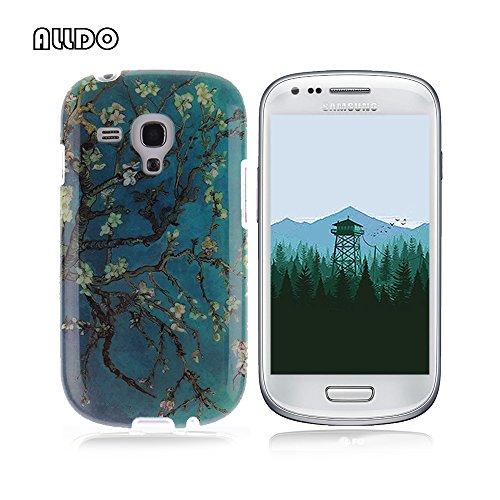 samsung s3 mini case i8190 - 8