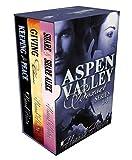 Book Cover for Aspen Valley Series Boxset 1-3