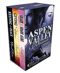Aspen Valley Series Boxset 1-3